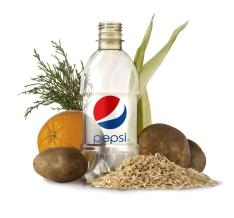 Pepsi-Green_Bottle
